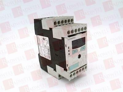 Siemens 3Rs1140-1Gw60 / 3Rs11401Gw60 (Used Tested Cleaned)