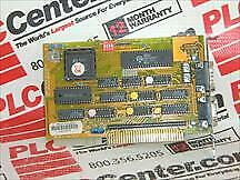 Artisoft 306451-011 / 306451011 (Used Tested Cleaned)