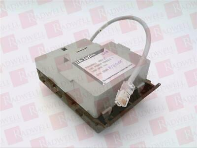 Invensys P0400Hj / P0400Hj (Used Tested Cleaned)
