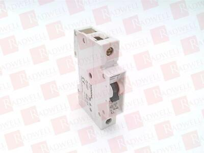 Siemens 5Sx2-132-7 / 5Sx21327 (Used Tested Cleaned)