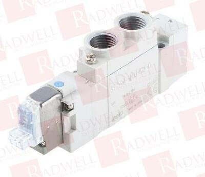 Smc Sy3120-5Lz-C6 / Sy31205Lzc6 (Used Tested Cleaned)