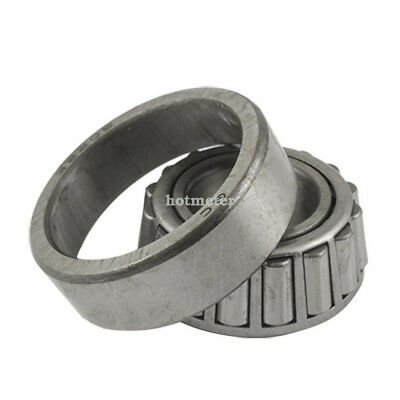 H● 32205 25mm ID Single Row Tapered Roller Wheel Bearing.