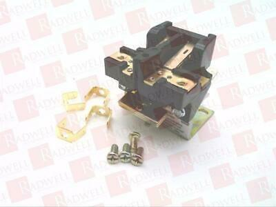 General Electric 3Arr8E4 / 3Arr8E4 (Used Tested Cleaned)