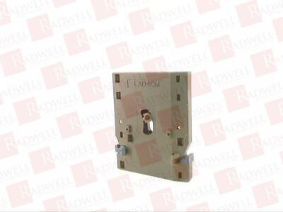 Schneider Electric Lad4Cm / Lad4Cm (Used Tested Cleaned)