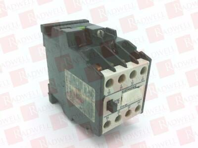 Siemens 3Th8031-0An1 / 3Th80310An1 (Used Tested Cleaned)