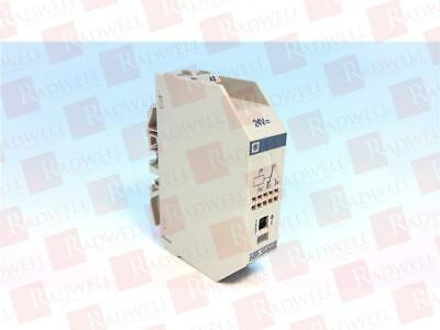 Schneider Electric Abr1S302B / Abr1S302B (Used Tested Cleaned)