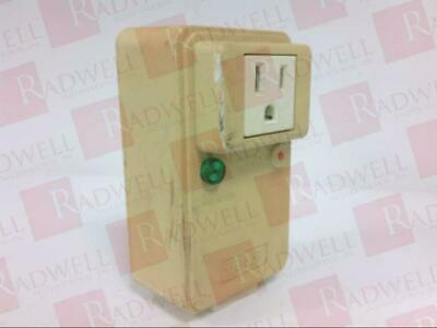 Tandy 26-1395A / 261395A (Used Tested Cleaned)
