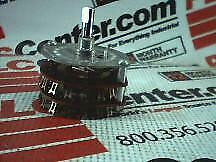 Crl Components 40C83106B01 / 40C83106B01 (Used Tested Cleaned)