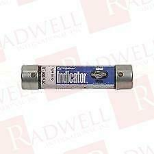 Lawson Fuses Flsr-5-Idl / Flsr5Idl (Used Tested Cleaned)