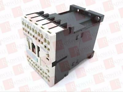 Siemens 3Rt1016-2Bb41 / 3Rt10162Bb41 (Used Tested Cleaned)