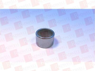 TORRINGTON B-1412 NEEDLE Roller Bearing (Timken, Koyo, McGill