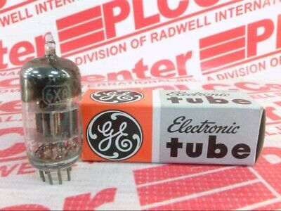 General Electric 6X8 / 6X8 (Used Tested Cleaned)