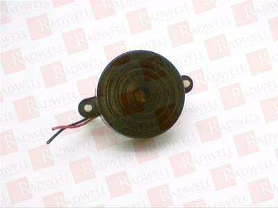 Pui Audio At-14 / At14 (Used Tested Cleaned)