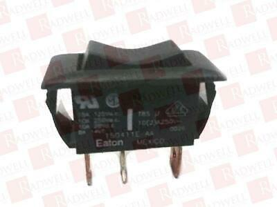 USED TESTED CLEANED GD3015 EATON CORPORATION GD3015