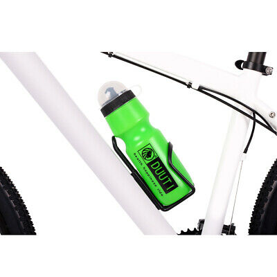 700ml Outdoor Sport Water Drink Bottle Portable Cycling Portable Cup, Green