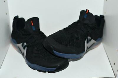 check out 3cc5a de74e Nike Zoom Train Command Mens Training Shoes - Mens Size 10