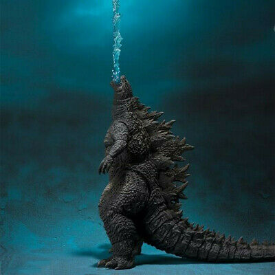 Neca King of the Monsters 2014 18cm Head to Tail figure - NEW IN STOCK xin