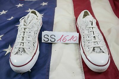 Converse 5 Apricot Uk Star Basse 41 138318c Ue Taille Baskets All 8 bf7g6y