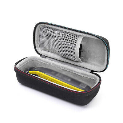 Shockproof Shaver Case Portable Protective Travel Hard EVA For Philips OneBlade