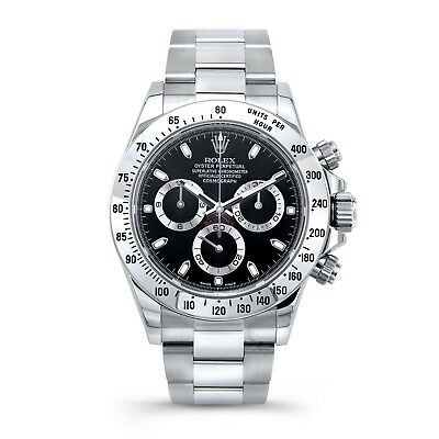 Website Designed E-Commerce ROLEX WATCH  Store Fully Stocked Dropship/ Affiliate