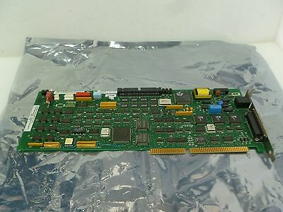 Rolm Phonemail 51D0217 PHML Serial I/O Modem - SIOM Circuit Card