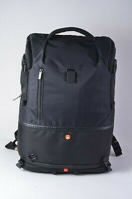 Manfrotto Tri Backpack M 2200 Picclick Uk