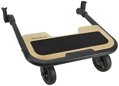 UPPAbaby CRUZ Baby Stroller PiggyBack Ride-Along Board *NO CLAMSHELL MOUNTS*