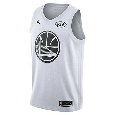 62736bbc764f MEN'S NIKE NBA Connected Jersey Kobe Bryant City Edition Authentic ...