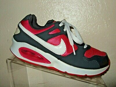 NIKE AIR MAX Coliseum Racer Running Shoes 553441 604 Women's
