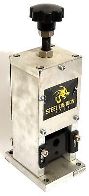 Steel Dragon Tools  Automatic Wire Stripping Machine no crank handle