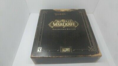 WORLD OF TANKS Collector's Edition PC (German Edition) - $120 00