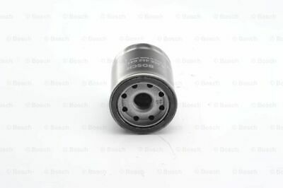 2x Oil Filters 0986452041 Bosch 46544820 55256470 05069273AA 5069273AA 46751179