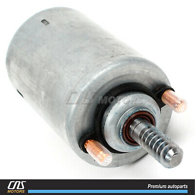 Smoked Window Sun Vent Visor Rain Guards 4PCS for 2011-2016 Kia Sportage R