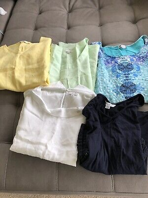 Bulk Womens Clothing Size 20