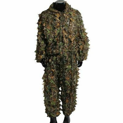 aa9f46d4c9c1e Jacket & Pant Sets, Clothing, Shoes & Accessories, Hunting, Sporting ...