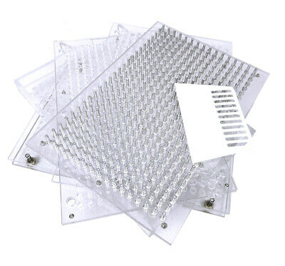 Chainsaw Teeth Sharpener Sharpens Chainsaw 20-22Inch Saw Chain Sharpening System