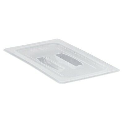 Cambro, 20PPCH190, Food Storage Pans and Lids  (New)