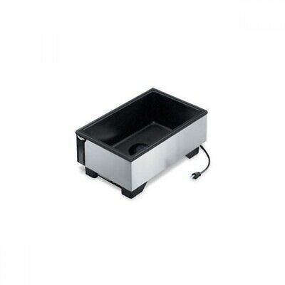 Vollrath, 71001, Food Warmers  (New)