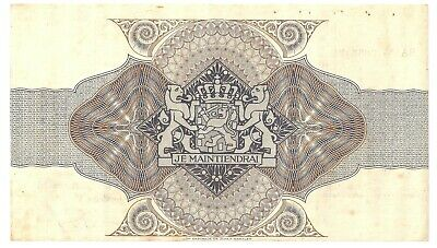 Unusual  Old  £25.. Document  Phoenix Oil And Transport Company  See Scans