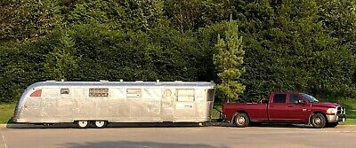 1951 VINTAGE MOBILE Tiny Home '51 Spartan Imperial Mansion Travel Trailer  RV Rustic!