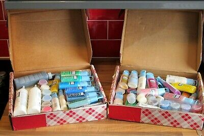 Huge Job Lot of Plaid Gallery Glass Stained Glass Paints