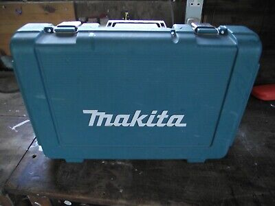 BOXED Makita 8391DWPE3 Cordless Combi Drill WITH 3 BATTERIES
