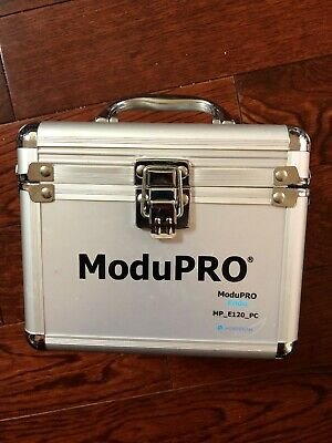 Modupro Endodontic Typodont With Extra Sections