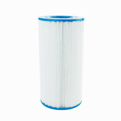Clear Choice Pool Spa Filter Cartridge for Baleen AK-6903 2Pk Filbur FC-3128
