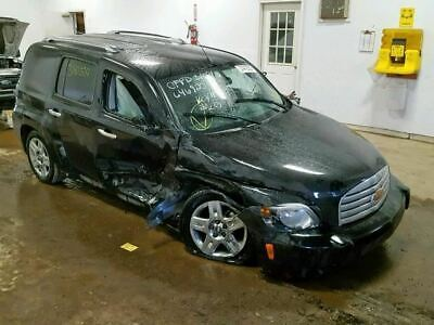 fuse box engine electric driver seat fits 09-11 hhr 368286