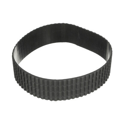 Lens Zoom Grip Rubber Ring Replacement For Nikon AF-S VR 16-85mm f/3.5-5.6G