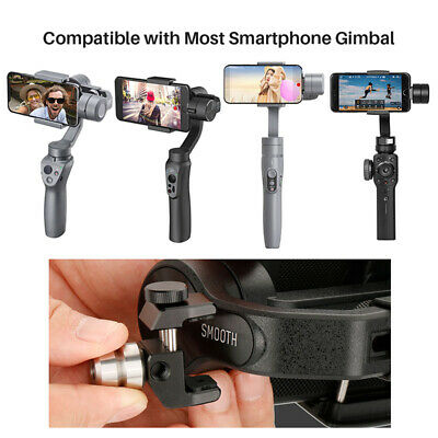 Stabilizer Balancing PT-4 Removable Universal Handheld Counterweight Photography