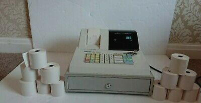 Olivetti ECR300 Cash Register / Till -