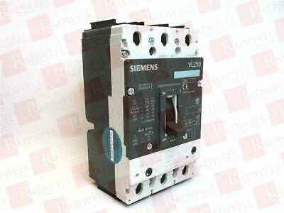 XL1CC0 USED TESTED CLEANED SIEMENS XL-1CC0