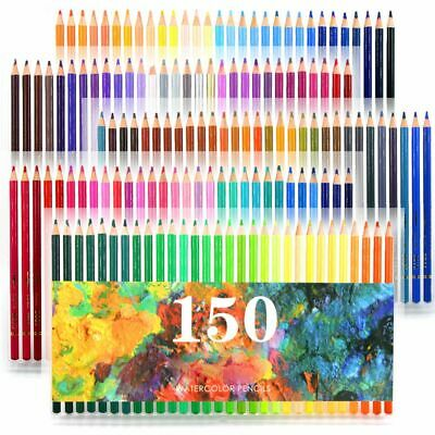 CHENYU Colored Prismacolor Premier Pencils Core Soft Colors Color 150 Drawing